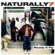 Naturally_7_Ready_II_Fly_Album.jpg