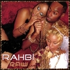 Rahbi_Raw_Live_Album.jpg