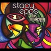 Stacy_Epps_The_Awakening_Album.jpg