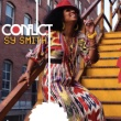 Sy Smith - Conflict (2008)