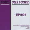 Various_Artists_Soul_Unsigned_Album.jpg