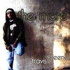 travisgreene-themorel.jpg