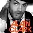 Alain_Clark_Live_It_Out_Album.jpg