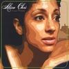 Alisa Ohri - Cuz I Feel