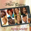 Anointed_Pace_Sisters_Access_Granted_Album.jpg