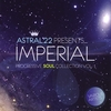 Astral22_Presents____Imperial_Album.jpg