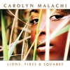Carolyn_Malachi_Lions__Fires__and_Squares.jpg