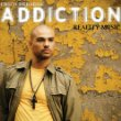 Chico_DeBarge_Addiction_Album.jpg