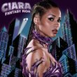Ciara_Fantasy_Ride_Album.jpg