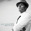 Eric Benet - Lost In Time (Advance Review) (2010)
