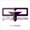 Guiltypleasures_Lovestories_Album.jpg