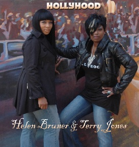 Helen_Bruner___Terry_Jones_Hollyhood.jpg