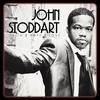 John Stoddart - Faith, Hope, Love