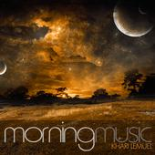 Khari_Lemuel_Morning_Music_Album.jpg