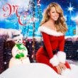 Mariah_Carey_Merry_Christmas_II_You.jpg