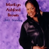 Marilyn_Ashford_Brown_Still_Standing_Album.jpg