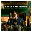 Mayer_Hawthorne_A_Strange_Arrangement_Album.jpg