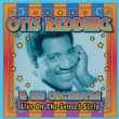 Otis_Redding_Live_on_the_Sunset_Strip.jpg