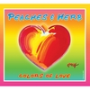 Peaches_and_Herb_Colors_of_Love_Album.jpg