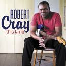 Robert_Cray_This_Time_Album.jpg