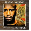 Sean C. Johnson - Simply A Vessel Vol. II: Faithful (2010)