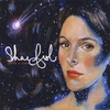 Shae Fiol - Catch A Ride