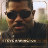 Steve_Arrington_Pure_Thang_Album.jpg