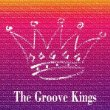 The_Groove_Kings_The_Groove_Kings_Album.jpg