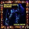The_Motor_City_Horns_Local_Boys_Album.jpg