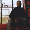 Thomas_Hunter_Eros_Album.jpg