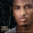 Trey_Songz_Passion__Pain__and_Pleasure.jpg