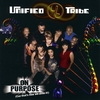 Unified_Tribe_On_Purpose_Album.jpg