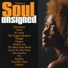 Various_Artists_Soul_Unsigned_Vol__4.jpg