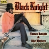 es_Knight_and_the_Butlers_Black_Knight_Album.jpg