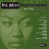 ous_Artists_The_Urban_Soul_Connection_Vol_1_.jpg