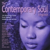 rious_Artists_The_Contemporary_Soul_Songbook.jpg