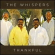 whispers-thankful110.jpg
