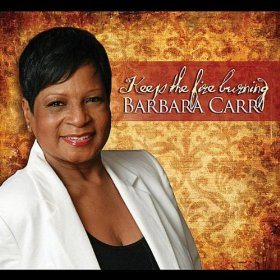 Barbara Carr Keep the Fire Burning.jpg