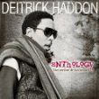 Deitrick Haddon Anthology.jpg