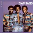 Gap_Band_Icon.jpg