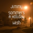 Jimmy_Sommers-HolidayWish2010.jpg