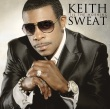 KeithSweat_Til the Morning.jpg