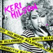 Keri_Hilson_No_Boys_Allowed.jpg