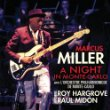 Marcus_Miller_A_Night_In_Monte-Carlo.jpg