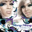 MaryMary-somethingBig.jpg