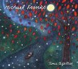 Michael Franks Time Together.jpg