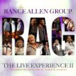 Rance_Allen_The_Live_Experience_II.jpg