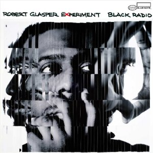 Robert Glasper Experiment.jpg