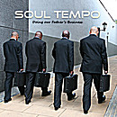 Soul_Tempo_Doing_Our_Father_s_Buisness.jpg