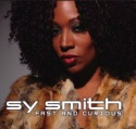 Sy Smith - Fast and Curious.jpg